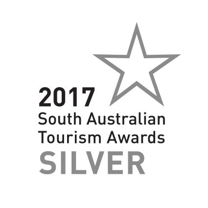 Silver 2017